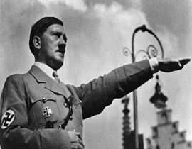 هتلر تعاطى الكوكايين وحقن لزيادة الرغبة الجنسية