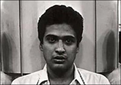بعد مرور 26 عاما على اعدامه تم اثبات براءته