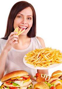 تعرف على طبيعة برجك التي تتحكم في تحديد نوعية غذائك