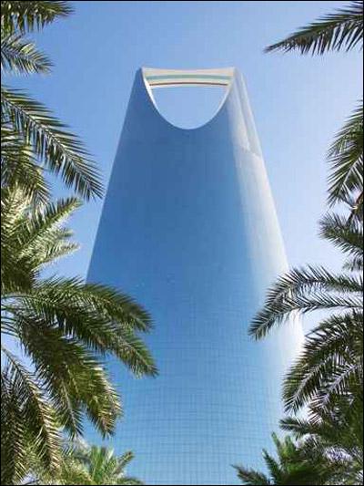 المملكة العربية السعودية Saudi_07