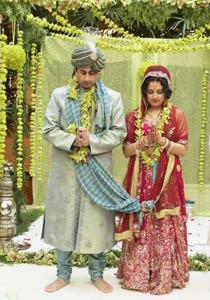 طرائف طقوس الزواج حول العالم.. جنون فنون والنتيجة الزواج!!