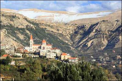 الجمهوريّة اللبنانيّة Lebanon_05