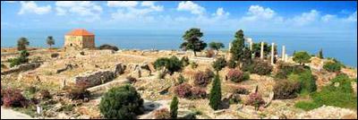 الجمهوريّة اللبنانيّة Lebanon_10