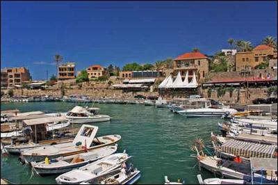 الجمهوريّة اللبنانيّة Lebanon_15