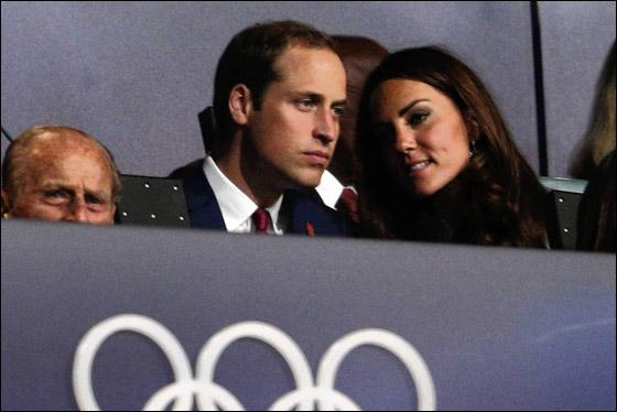 احتفال ضخم بتاريخ وثقافة بريطانيا بافتتاح اولمبياد لندن 2012! London_Olympics_03.j