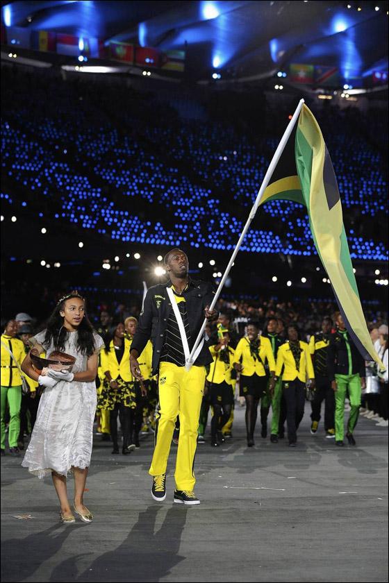 احتفال ضخم بتاريخ وثقافة بريطانيا بافتتاح اولمبياد لندن 2012! London_Olympics_05.j