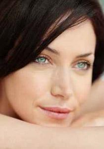 تعرف على شخصيتك من خلال لون عيونك!!