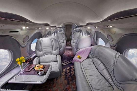 اغلى واكثر الطائرات رفاهية بالعالم private_jets_01.jpg