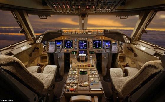 اغلى واكثر الطائرات رفاهية بالعالم private_jets_02.jpg