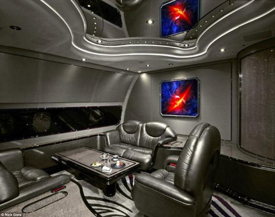 اغلى واكثر الطائرات رفاهية بالعالم private_jets_03.jpg