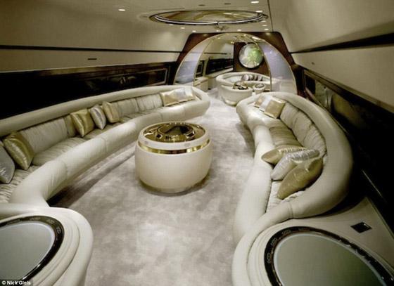 اغلى واكثر الطائرات رفاهية بالعالم private_jets_04.jpg