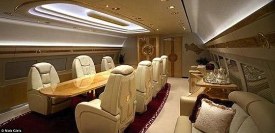 اغلى واكثر الطائرات رفاهية بالعالم private_jets_05.jpg