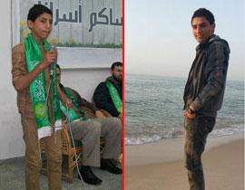 اغنية محمد عساف واحمد عساف arab idol 2 اليوم 15-6-2013