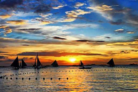 جزيرة بروكاي الفليبينية b11.jpg
