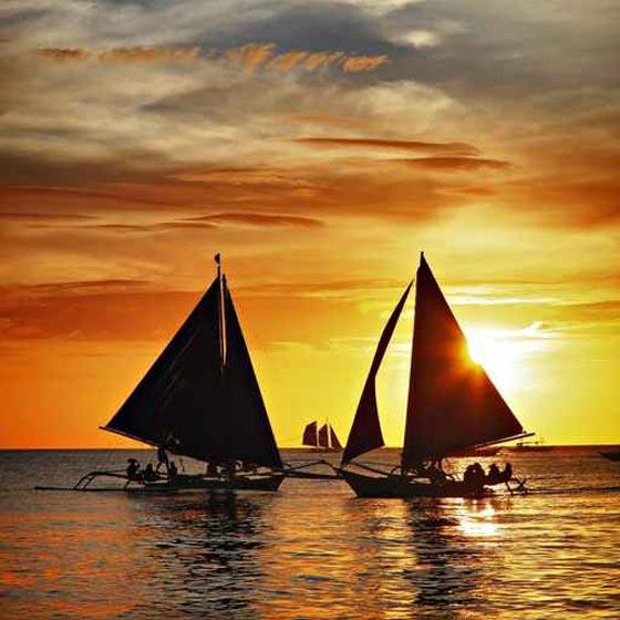 جزيرة بروكاي الفليبينية b12.jpg