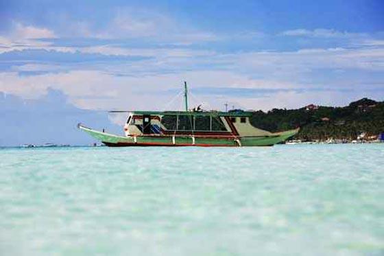 جزيرة بروكاي الفليبينية b13.jpg