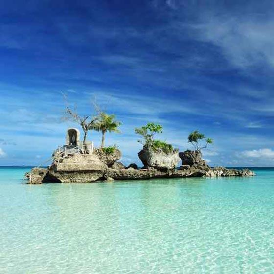 جزيرة بروكاي الفليبينية b14.jpg