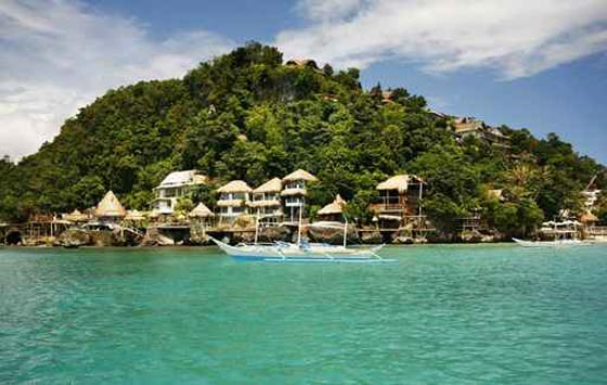 جزيرة بروكاي الفليبينية b15.jpg