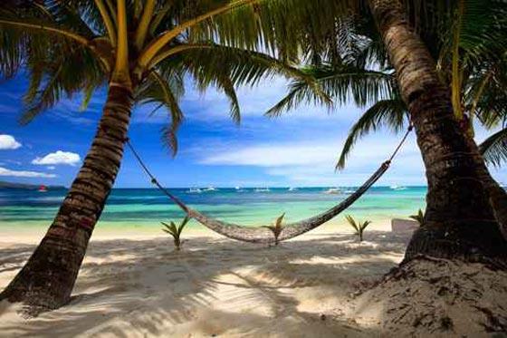 جزيرة بروكاي الفليبينية b19.jpg