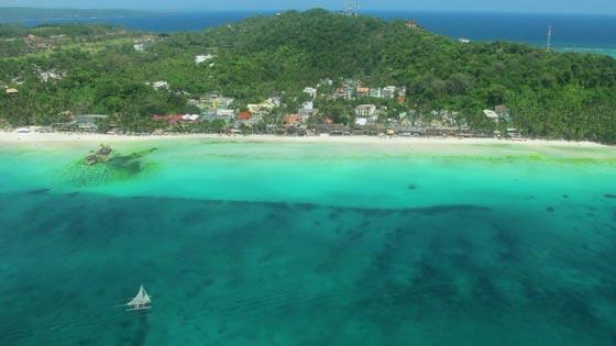 جزيرة بروكاي الفليبينية b2.jpg
