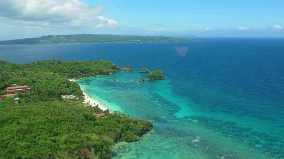جزيرة بروكاي الفليبينية b4.jpg