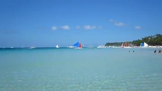 جزيرة بروكاي الفليبينية b5.jpg