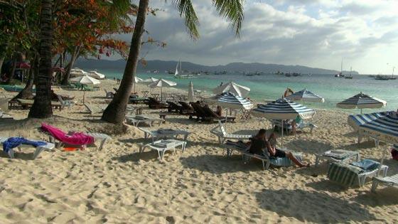 جزيرة بروكاي الفليبينية b6.jpg