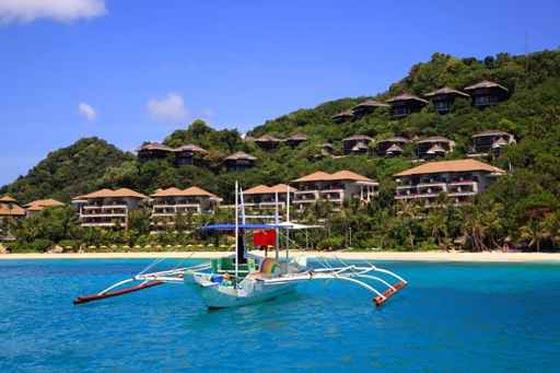 جزيرة بروكاي الفليبينية b7.jpg