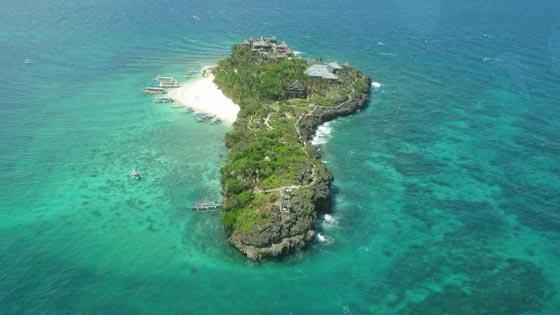 جزيرة بروكاي الفليبينية b8.jpg