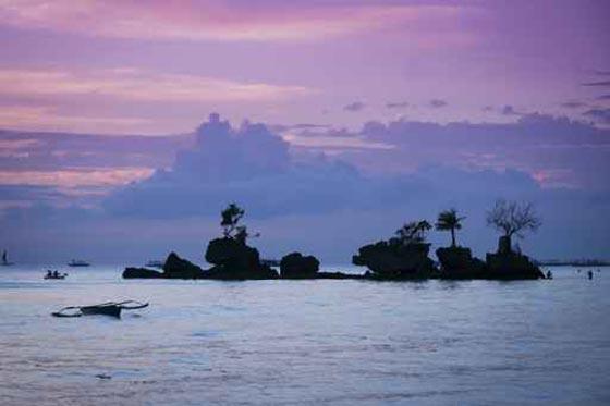 جزيرة بروكاي الفليبينية b9.jpg
