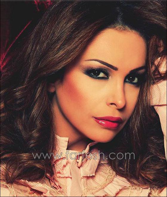 Asmahan Farid Elatrache Du Film Intissar Echabab Volume 2