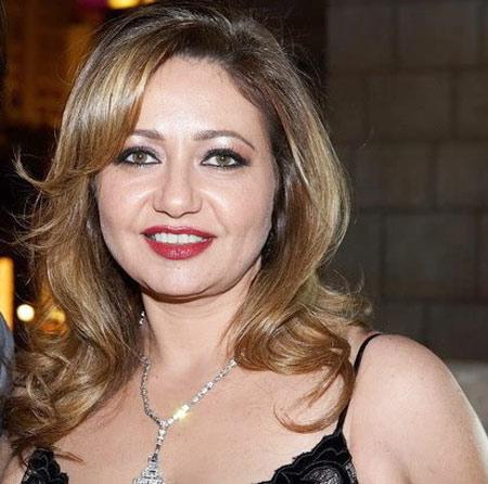 """ليلى علوي متكبرة و""""دبدوبة"""" بنظر سوزان مبارك وخديجة الجمال"""