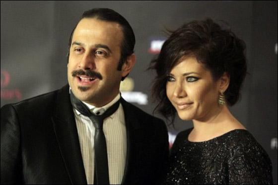 أفضل ممثّل عربي: محبّة الجمهور هي أساس النجاح!!
