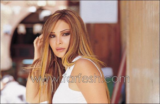 تفاصيل مثيرة في قضية مقتل سعاد حسني: أظافرها بها آثار شعر سيدة