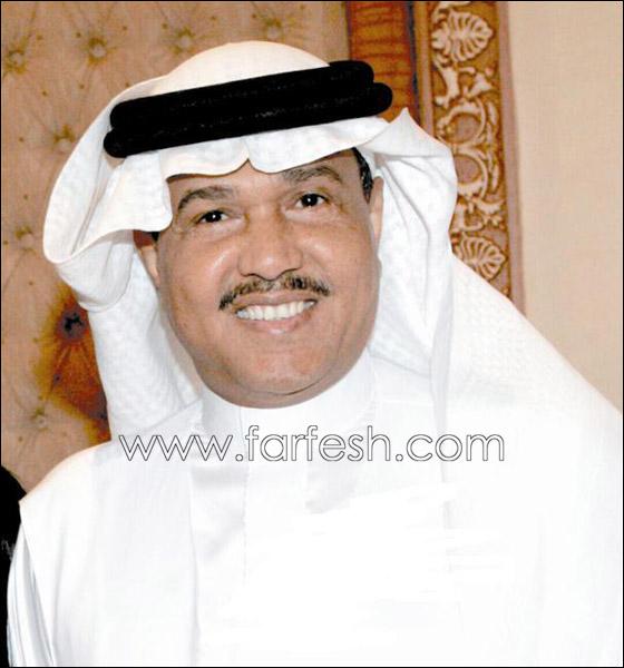 اليكم الفرق بين القاب فناني اليوم والقاب زمان!!