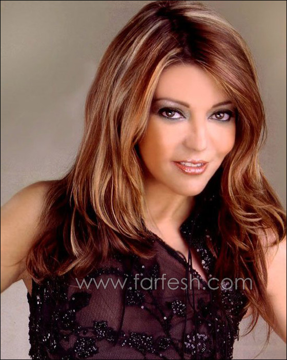 اغانى سميرة سعيد القديمة http://www.farfesh.com/Display.asp?catID=159&mainCatID=158&sID=126803