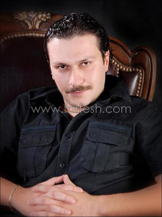 wael sharaf 06 jpg  Wael Sharaf