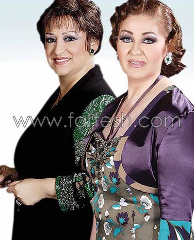 """وردة: تقديم طليقي اغنية """"مش عوايدك"""" لميادة كان السبب للطلاق!"""