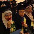 الفتاة الثانوية الشاملة - القدس