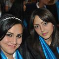 ثانوية دير الاسد