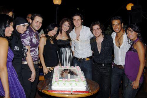 حصرياً    ص  ور شاهى   ستار اكديمى 5  مع اصدقاءها بعد الاكديمى