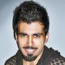 Abd Alazez Ahmad