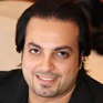 Abd Alqader Alhadhood
