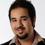 Abd Ilaziz Alwais