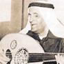 Abdallah Alfdala