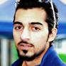 Abdallah Dashte