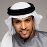 Abed Almeniem Alaamri mp3 songs