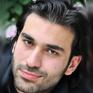 Adel Jarrah