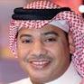 Adel Khamis