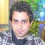 Adnan Al Shami